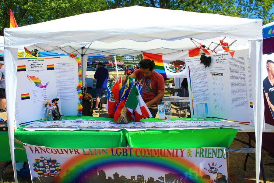 Vancouver East Side Pride 2015 (22)