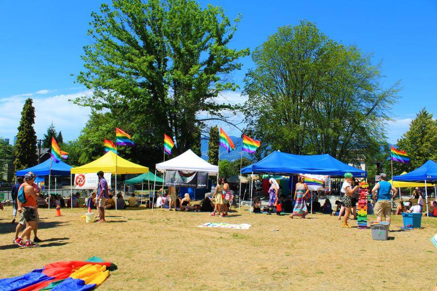 Vancouver East Side Pride 2015 (26)