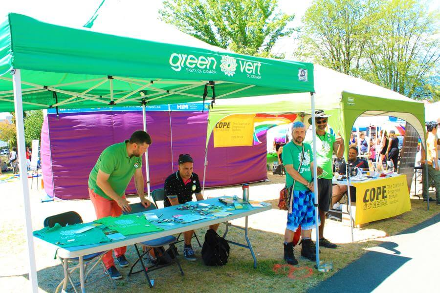 Vancouver East Side Pride 2015 (27)