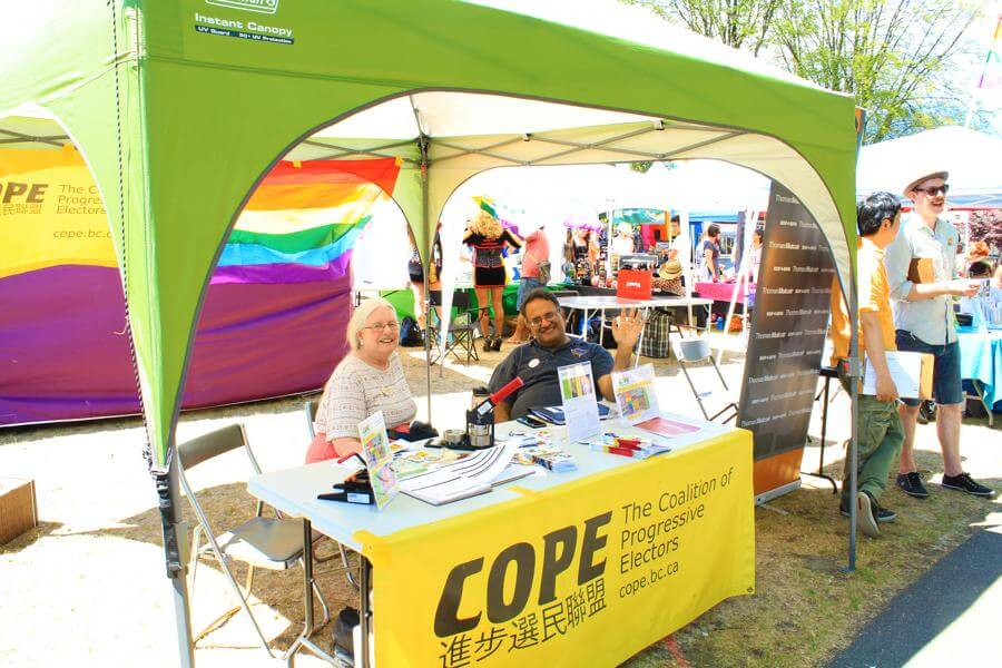 Vancouver East Side Pride 2015 (29)