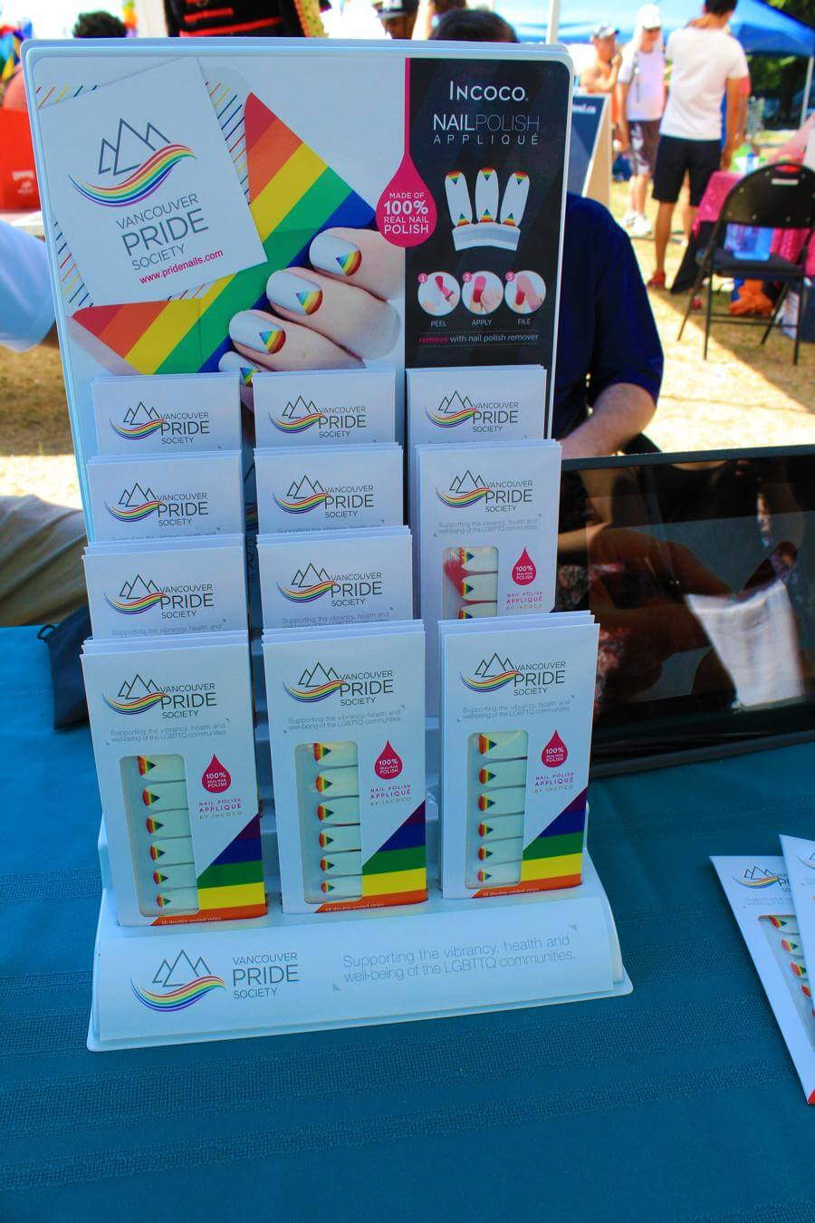 Vancouver East Side Pride 2015 (31)