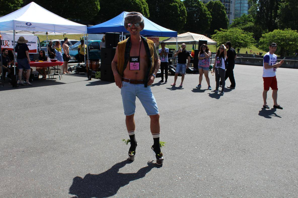 Vancouver Strut For Hope 2015 (13)