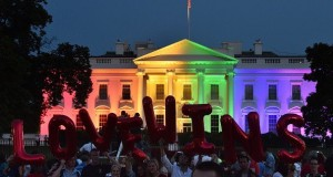 White-house-love-wins