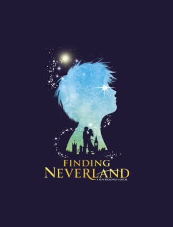 Republic Records To Release Finding Neverland Original Broadway Cast Album on July 17