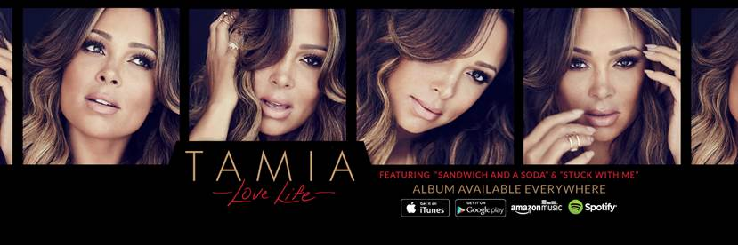 tamia banner