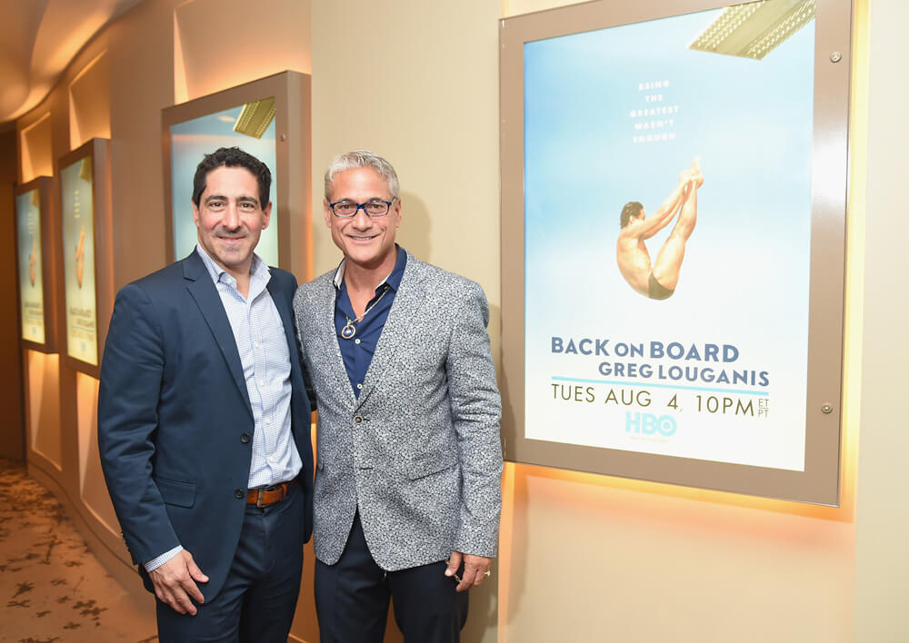 Greg Louganis documentary premieres on HBO (4)