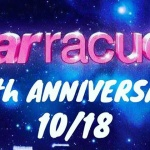 New York City's Barracuda Lounge celebrates twenty iconic Years with massive anniversary event