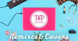 The Young Professionals - Remixes & Covers - low res