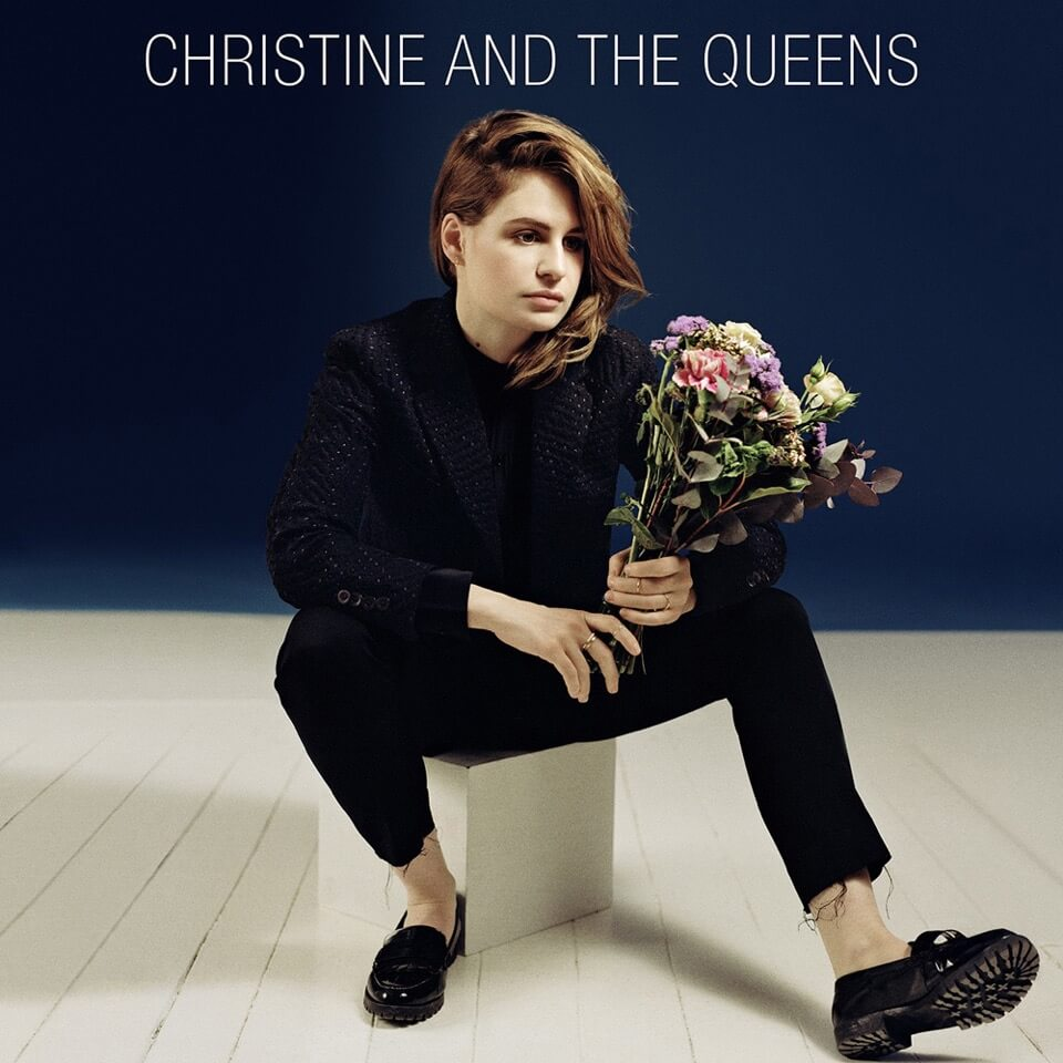 Christine_And_The_Queens_-_Cover_Digital