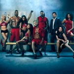 'Hit the Floor' Season 3 Returns January 18 on VH1