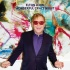 Win <em>Wonderful Crazy Night</em> from Elton John!