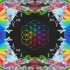 Win <i>A Head Full of Dreams</i> the new album from Coldplay