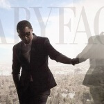 "Win ""Return of the Tender Lover"" the new album from multi-platinum icon Babyface"