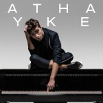 "Win a Nathan Sykes ""Over And Over Again"" prize pack"
