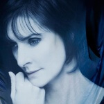 Win <i>Dark Sky Island </i> the new album from the internationally renowned singer Enya