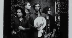 "American Authors release video for new single ""Pride"""