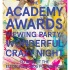 "Elton John AIDS Foundation Presents Its 24th Annual Academy Awards Viewing Party ""Wonderful Crazy Night"" Sponsored By BVLGARI, M∙A∙C Cosmetics, And Neuro Drinks And Diana Jenkins"
