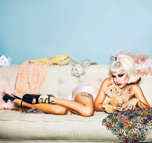 Brooke Candy (1)