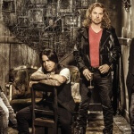 Maná Announce THE LATINO POWER TOUR