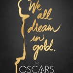 The Academy Announces Second Slate of presenters for 88th Oscars