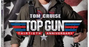 TOP GUN 30th Anniversary (1)
