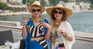 Absolutely Fabulous The Movie (3)