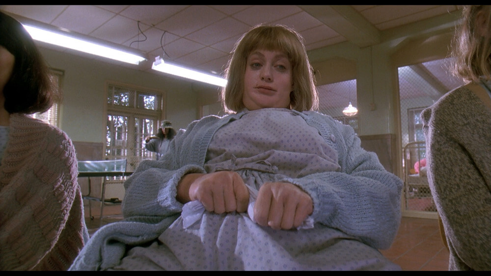 Death-Becomes-Her-still-6