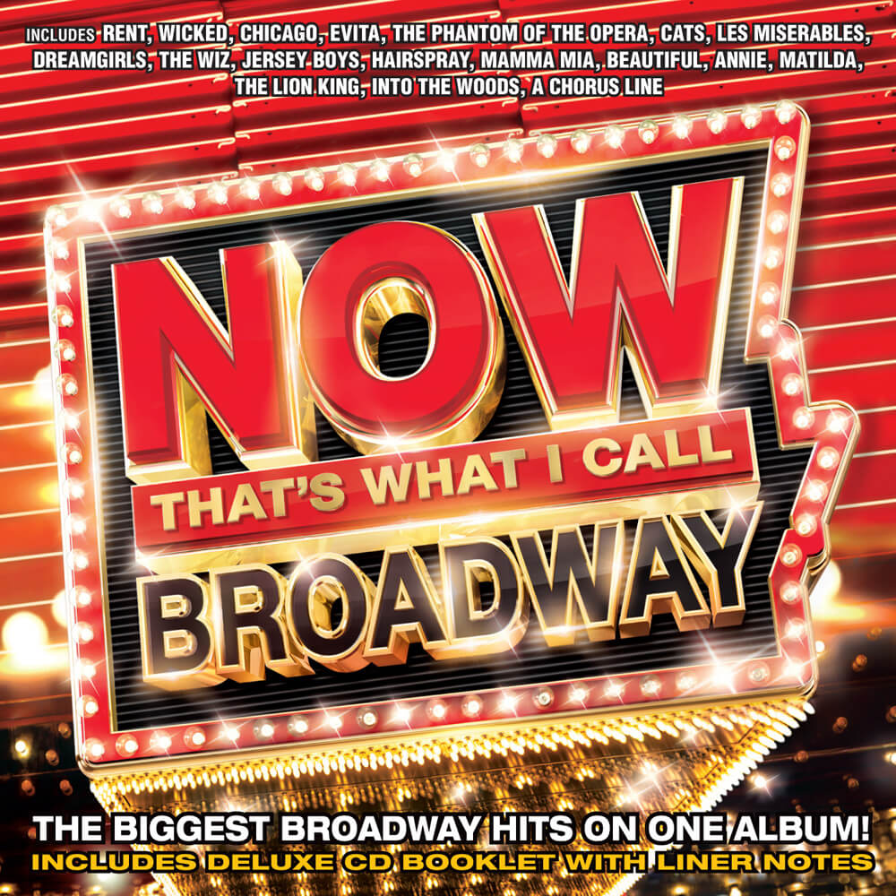 NOW-Broadway_lo