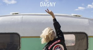 dagny_ep_artwork-1