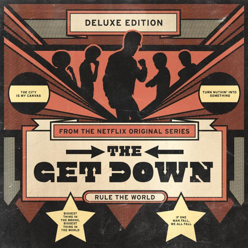 the-get-down-the-original-soundtrack