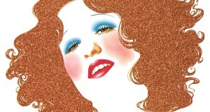 bette-midler-the-divine-miss-m-deluxe