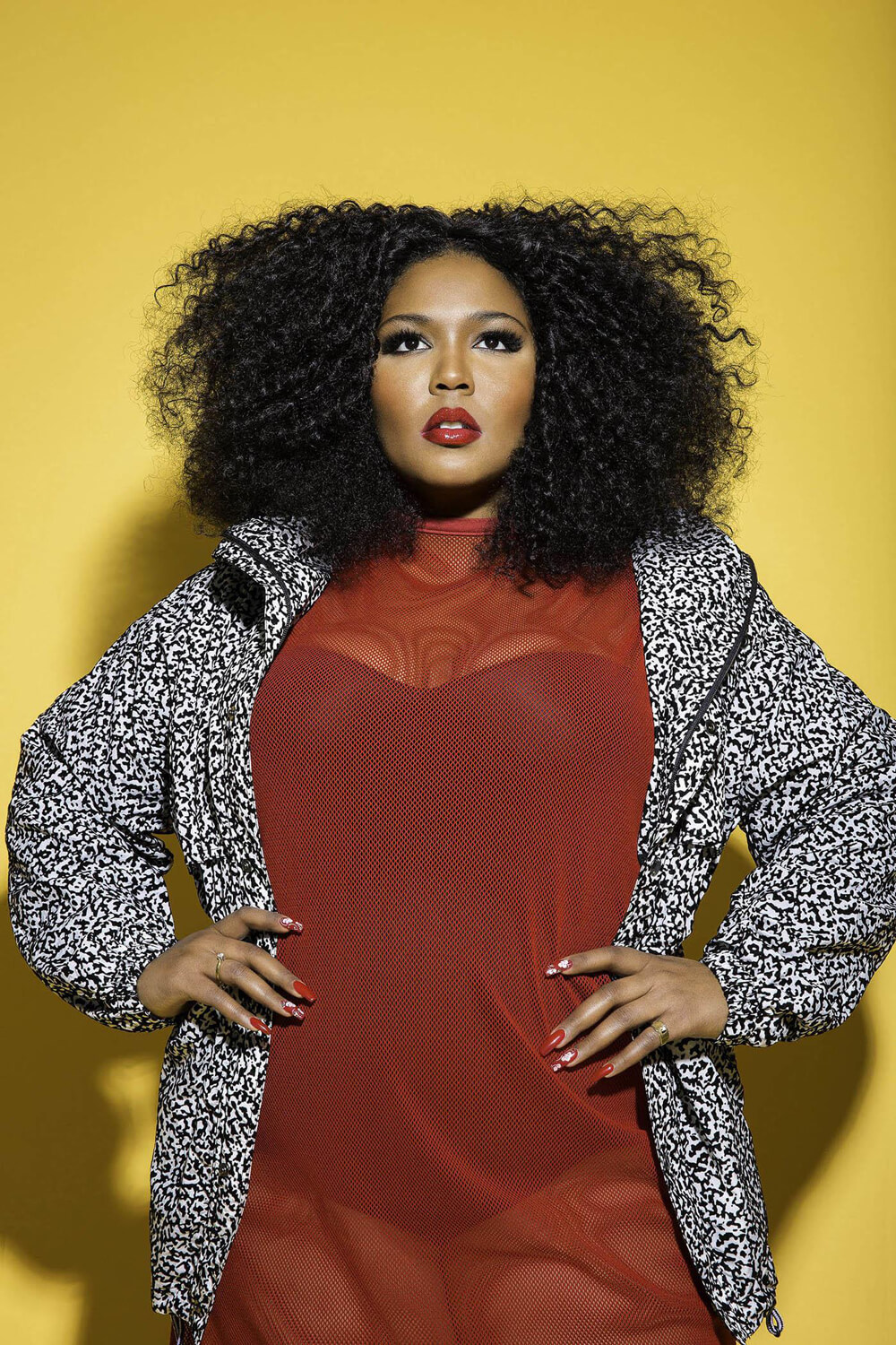lizzo-photo-jabarijacobs_