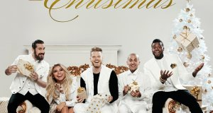 a-pentatonix-christmas-album-cover-1