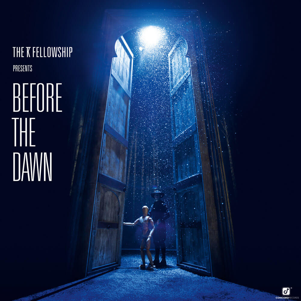 beforethedawn_logo