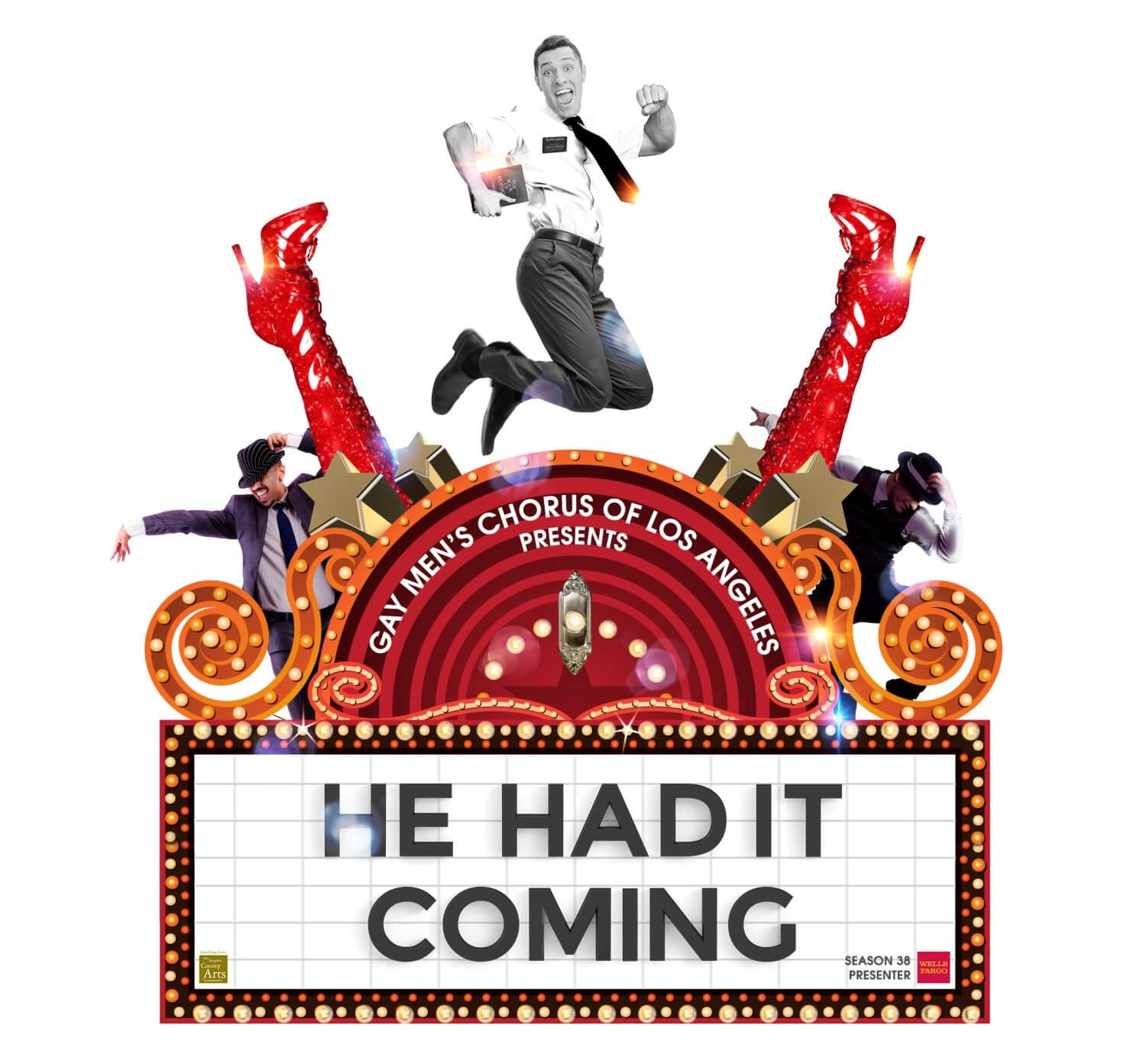 HE-HAD-IT-COMING-LOGO-BOARD-v1