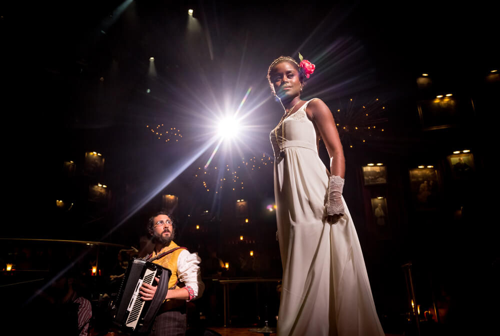112858-Josh-Groban-and-Denée-Benton-in-NATASHA-PIERRE-&-THE-GREAT-COMET-OF-1812---Photo-by-Chad-Batka