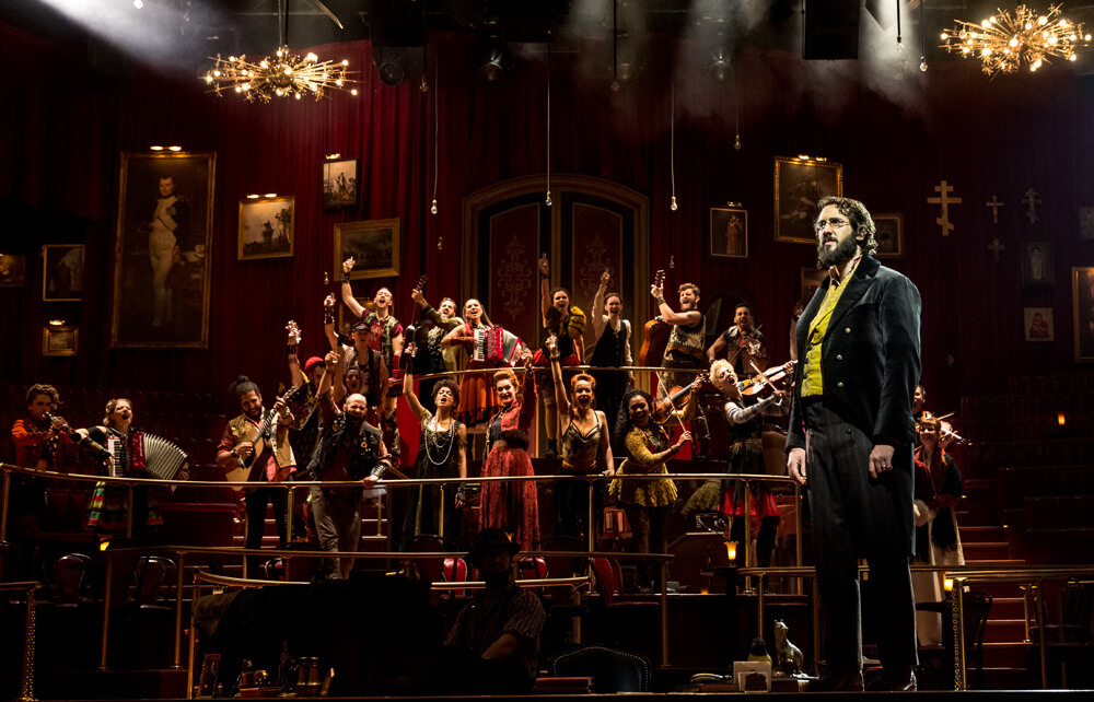 118824-Josh-Groban-and-the-Cast-of-NATASHA-PIERRE-&-THE-GREAT-COMET-OF-1812---Photo-by-Chad-Batka