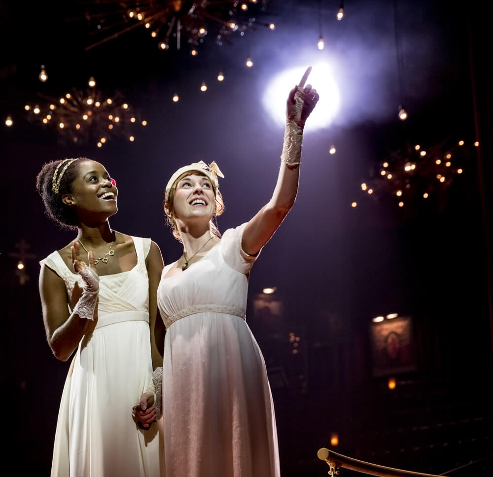 119529-Denée-Benton-and-Brittain-Ashford-in-NATASHA-PIERRE-&-THE-GREAT-COMET-OF-1812---Photo-by-Chad-Batka