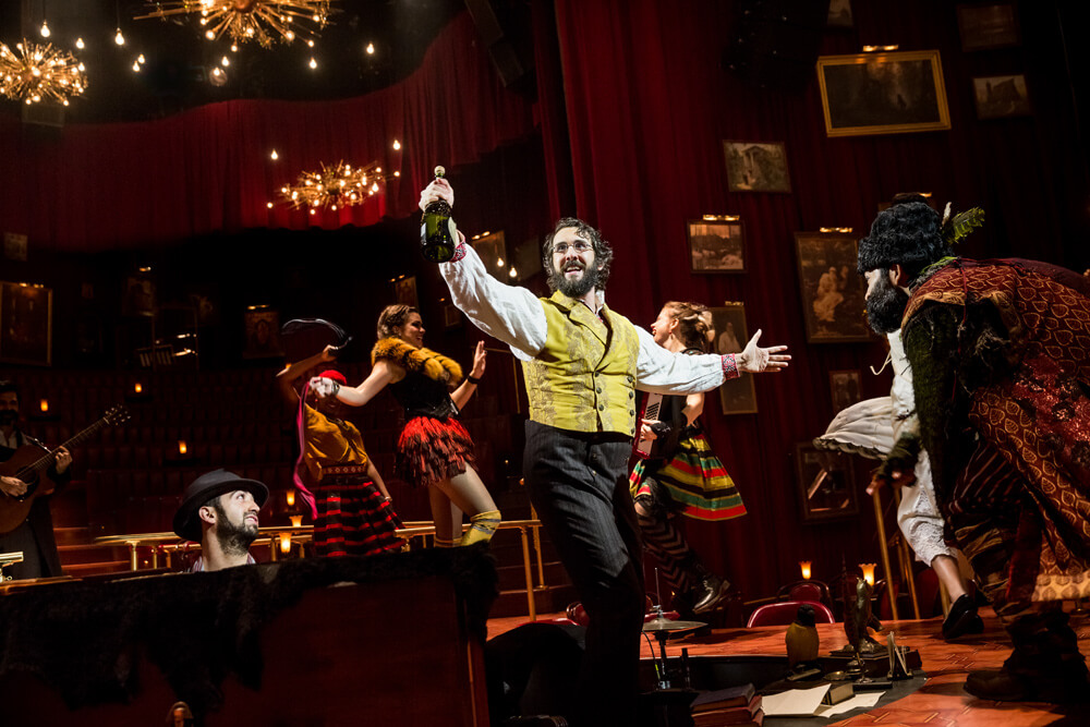119738---Josh-Groban-and-the-cast-of-NATASHA-PIERRE-&-THE-GREAT-COMET-OF-1812---Photo-by-Chad-Batka