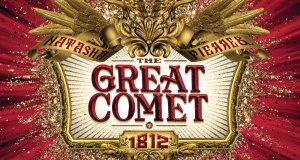 Great-Comet-cover_logo