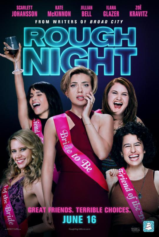 RoughNight1