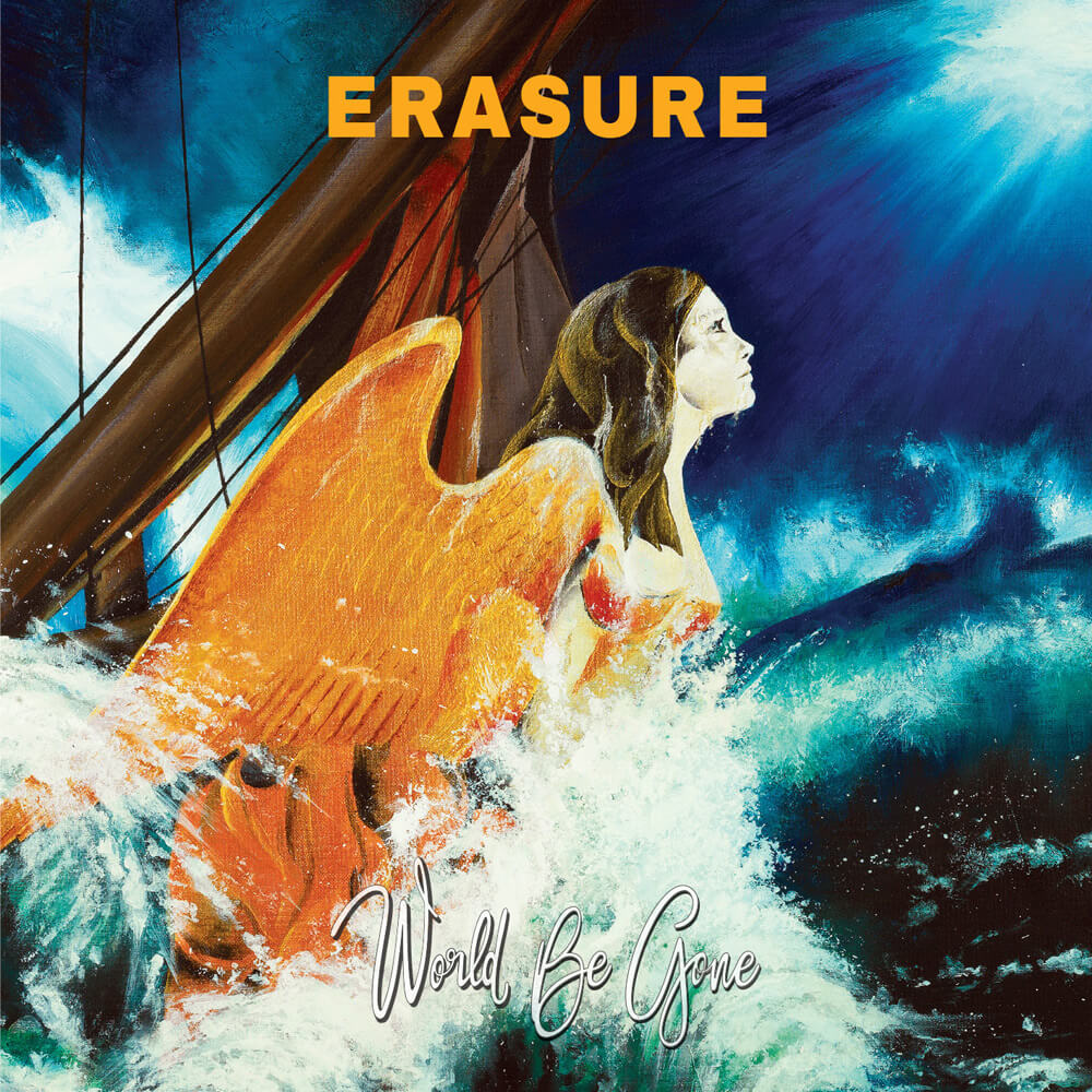 erasure-cover_1000