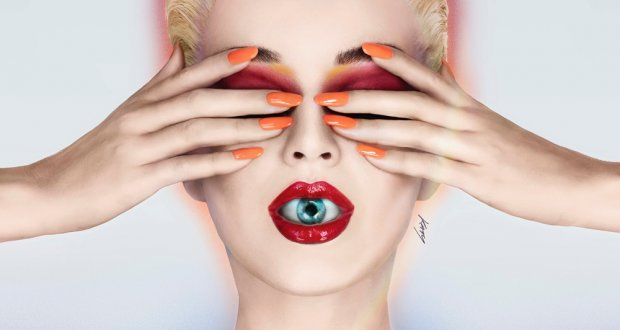 KatyPerry_Witness