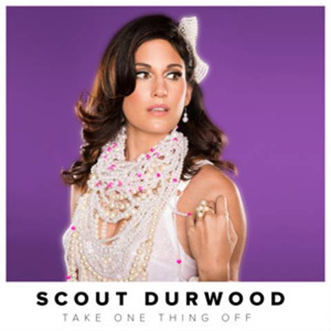 Scout Durwood (1)
