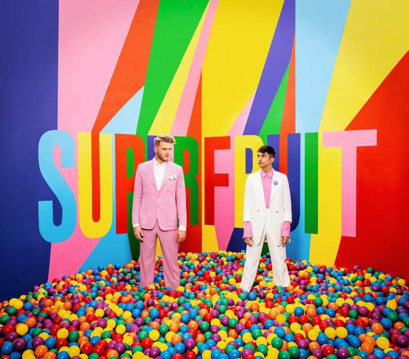 SuperFruit_by-JUCO_Shot01_0056_LowRes_RGB