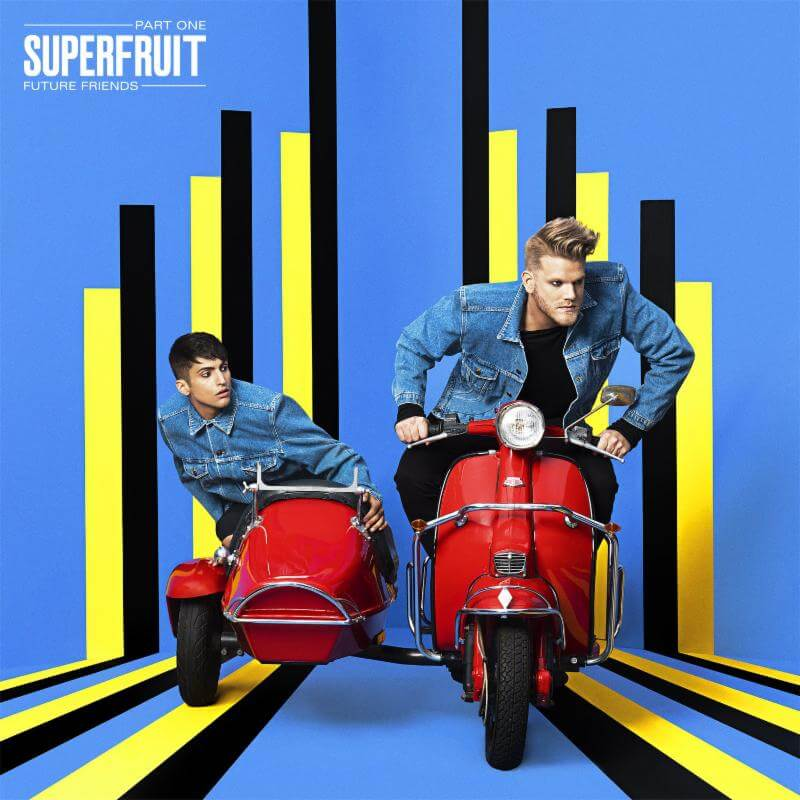 Superfruit_FutureFriends_Part_ONE_Cover_5x5_300dpi_RGB