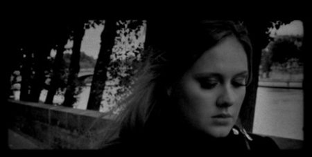 Adele-music-video