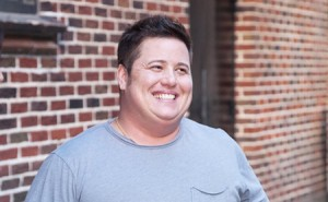 Chaz Bono to Be Honored at L.A. Gay & Lesbian Center's 40th Anniversary Gala