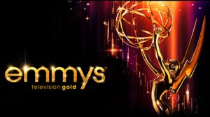 2011 Primetime Emmy Award Nominations