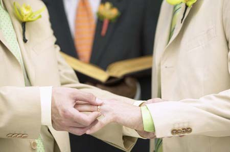 Some lawmakers in New Hampshire, one of only six states that allow same-sex ...